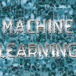 AIシステムの開発工程は本質的にアジャイルである