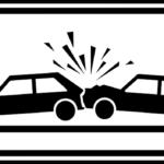 減少するベトナムの交通事故死亡者数と厳格な交通警察
