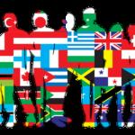 「組織の多様性を推し進めるには多様性を無くすべき」という矛盾(1):間文化主義