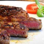 培養肉(人造肉)が持つかもしれない高い環境コスト