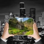 ダナン市が都市計画策定から企業を排除する方針