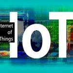 IoTとMRAMで長期的な成長が期待できるNVE Corporation<NASDAQ:NVEC>