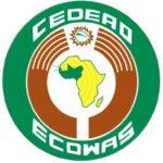 2020年中のECOWAS共通通貨導入は難しい状況