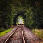 ダナンが鉄道駅の移転計画を復活させる可能性