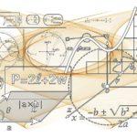 なぜカリキュラムは等比級数的にデザインされるか