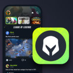 imgur(イミジャー)がゲーマー向けのアプリ内プラットフォームMeleeを提供開始