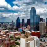 リモートワーカーに適した都市はカンザスシティ。州で見ればテキサス