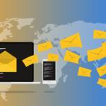 未だメールは最も効果的なデジタルマーケティング手法