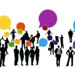 ソーシャルメディアでシェアされやすい投稿は何だと思いますか?