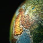 投資に役立つ『全世界史』(6):イランのロジック
