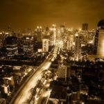 インドネシアの首都移転に伴う経済効果は限定的という見方