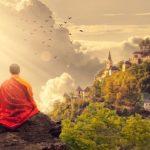 投資に役立つ『全世界史』(5):仏教とヒンドゥー教のマーケティング
