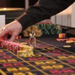 ライブカジノ:付加価値と共存