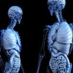 インドネシアで急増する肺がん:逆行する喫煙事情