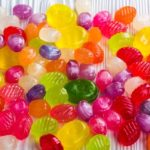 ラマダンに向けて砂糖需要が増える