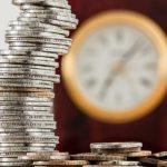 ESG投資は市場の短期主義を変えるのか