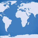 投資に役立つ『全世界史』(14):インドではないことの証明