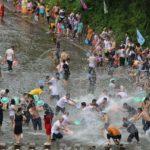 早ければソンクラーン後にはタイの観光業が正常化する可能性