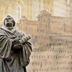 投資に役立つ『全世界史』(16):500年続くカトリックとプロテスタントの壁