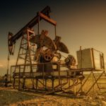 次に原油価格が荒れるのは4月5日