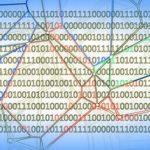 何故データサイエンスの事業化は失敗しやすいのか