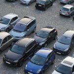 ハノイの深刻な駐車場不足は今後も続く:需要の14%しか無い地域も