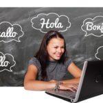 言語によるジェンダーバイアスと職業の関係
