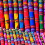 FTAを有効活用できていないベトナムの繊維産業