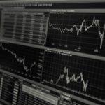 人工知能で株価を予測したい人へのヒント集(8):株価を予測しない