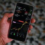 【米国】パンデミックによるミレニアル世代の株式報酬への影響
