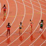 なぜ東京オリンピックの開催確率は半々なのか