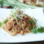 タイ人の75.8%が「自炊」を増やしている