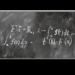 現代金融理論MMT解説(1):目新しくないのに実現は難しい